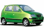Hyundai Atos from Right Cars