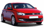 VOLKSWAGEN POLOAutomatic  от Right Cars
