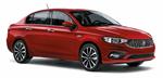 Fiat Egea от Hit Rent a Car