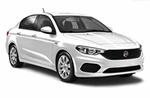 Fiat Egea от addCar