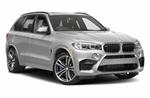 BMW X5 от Elite Rent-a-Car