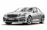 Mercedes-Benz E Class от Bizcar Rental