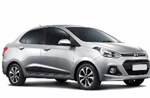 Hyundai Grand i10 ST от EasyCar