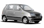Hyundai Atos от Right Cars