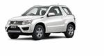 Suzuki Escudo Vitara от Kribu Kwetu Zanzibar Tours and Transfers