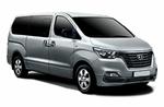 Hyundai H1 от Bargain