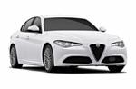 Alfa Romeo Giulia от Maggiore