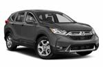Honda CRV от Auto Sale