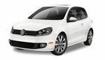 VW GOL 4 PAX 3 DOOR from Alamo