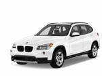 BMW X1 от Alamo