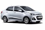 HYUNDAI I10 1.2 от Europcar