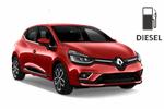 PEUGEOT 208 DIESEL от Europcar