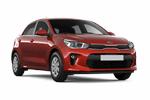 HYUNDAI ACCENT от Europcar