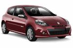 RENAULT CLIO HB AC 1.2 от Europcar