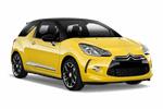 DS3 1.5 от Europcar