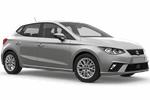 VOLKSWAGEN POLO 1.2 TSI от Europcar