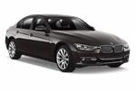 BMW 316D BVA 3.0 от Keddy by Europcar
