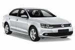 VOLKSWAGEN JETTA 1.6 от Keddy by Europcar