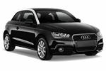 AUDI A1 от Keddy by Europcar