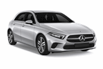 MERCEDES CLASSE A AUTOMATIQUE от Keddy by Europcar