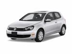 VW GOL  4 PAX 2 DOOR от National