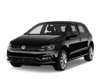 VW POLO от National