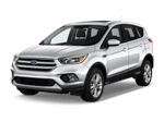 FORD ESCAPE от National