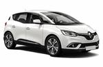 Renault Scenic от Rhodium