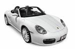 Porsche Boxster S от Elite Rent-a-Car