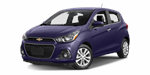 Chevrolet Spark from Ace