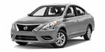 Nissan Versa от Zoom