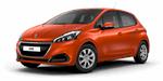 Peugeot 1.2 от Ace