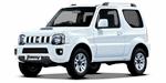 Suzuki Jimny от Ace
